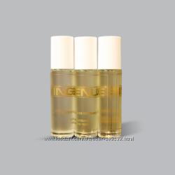 парфюмерное масло стойкость до 20 часов