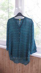 Женская блузка Grand & Greene