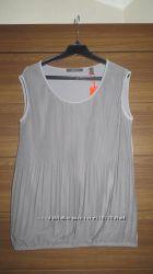 Женская блузка Esprit, М, Эсприт