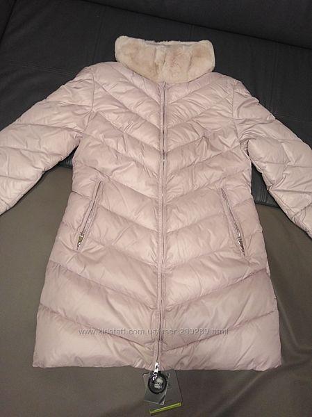 Зимнее женское пальто Miegofce, M-L