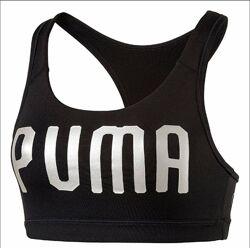 Спортивный топ, шорты puma