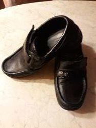 Туфли, мокасины K. Pafi
