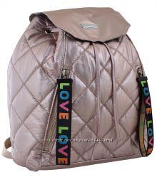 353533ccc538 Рюкзак женский, 690 грн. Сумки и рюкзаки для детей YES! купить Киев ...