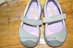 туфли, спортивные балетки Keen стелька 16, 5 см