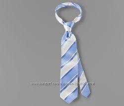 Модные мужские галстуки, ТСМ