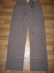 Женские брюки Top Secret