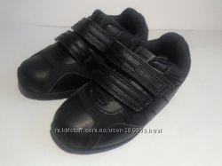 кроссовки для мальчика, 17см