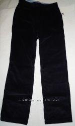 вельветовые брюки  GAP