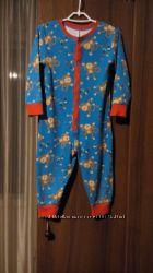 Пижамка George 1. 5-2 года