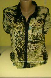 Новая женская блузка недорого