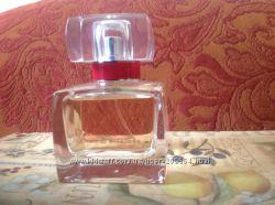 Tommy Hilfiger Dreaming Eau de perfume