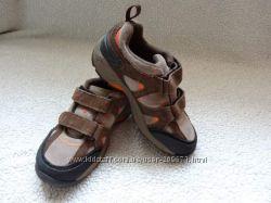 Деми кроссовки Teva p 30