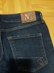 Роскошнейшие джинсы Missoni оригинал