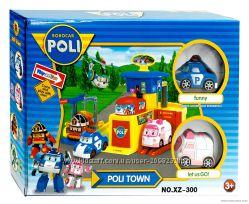 СП на игрушки, мебель, транспорт с опт. сайта игрушки7.