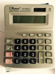 Калькулятор  Kenko KK-800-A2-2