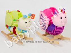 СП большой выбор игрушек, канцтовары под 10 процентов