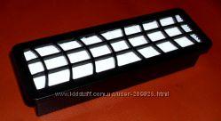Хепа фільтр - миючий пилосос OST 919