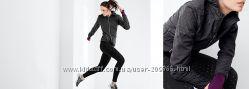 Спортивная одежда из интернет-магазинов Турции