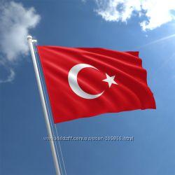 Турецкие сайты SALES. Очень много товаров