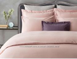 Домашний текстиль. Постельное белье сатин хлопок полотенце, покрывао Турция