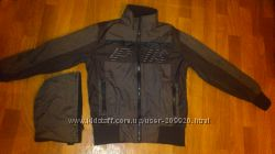 Куртка демисезонная 146-158