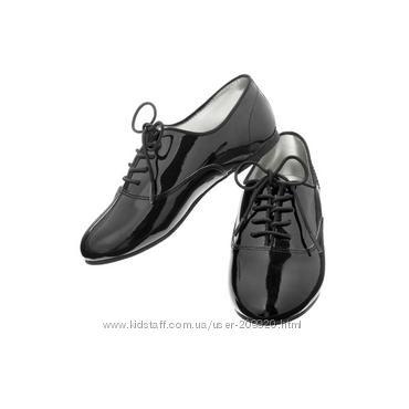 новые туфли 28 р США