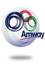 ��������� AMWAY