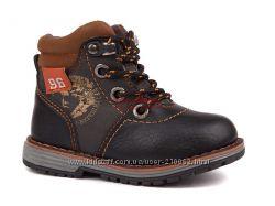 Купить детскую одежду и обувь в Украине - Kidstaff 54cdb32ace382