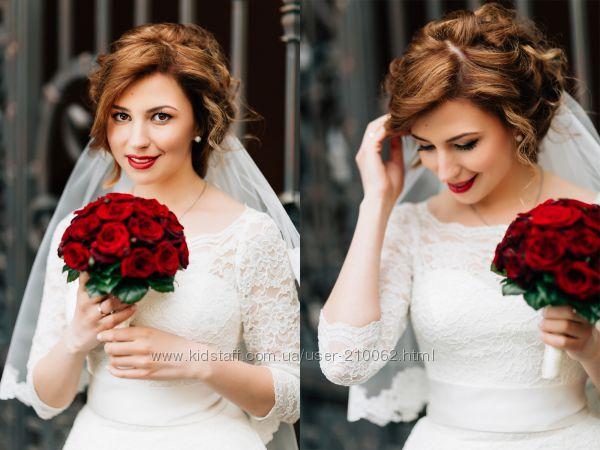 Фотограф, свадебный, Киев, весілля