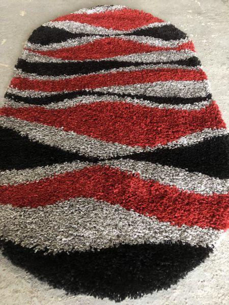 Шикарные ковры для Вашего дома на любой вкус Турция.