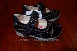 туфли Chicco20, 21 размер,  разные модели