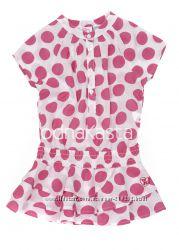 новые платья  Chicco разные фасоны