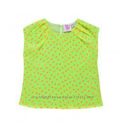 блузы, платья   12, 15, 18 мес, 2, 5, 7 лет Chicco, разные фасон