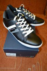 Кроссовки от Tommy Hilfiger размер 45