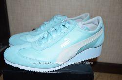 Спортивные туфли от Puma 40, 5 размер