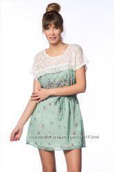 Платье от Ole by Koton размер М