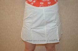 Спортивная юбка от Puma, размер М
