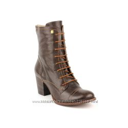 Ботинки от Braska замер 40-41 , на ногу 26, 5 см