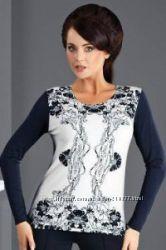 Женская одежда  Top-bis Польша