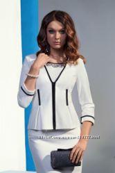 Каталог Sunwear-Лето 2014г-Распродажа