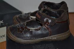 Туфельки Geox размер 24