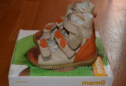 Босоножки МЕМО размер 23 и 24