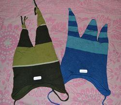 Шапки Reima, размер 50