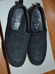 Туфли Bartek, размер 31