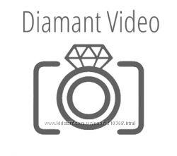 Весільне відео - створюємо шедеври