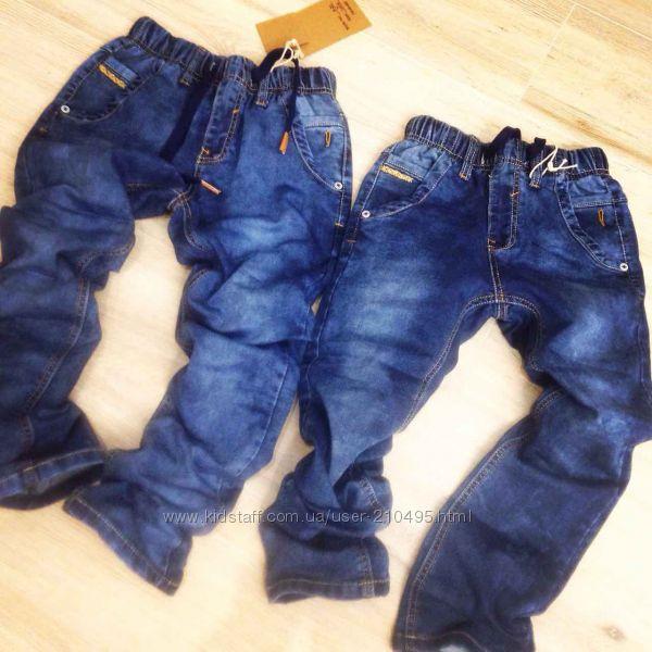 новые поступления джинсы узкачи 116, 122, 128, 134, 140