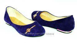 Обувь кожаная женская и мужская Днепропетровск