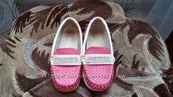 Красивые туфли 27 раз
