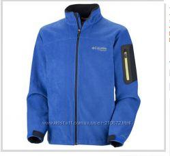 Термокуртки, термокомбинезоны, термобелье, флисовые поддевы
