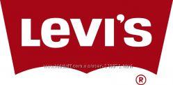 LEVIS из США .